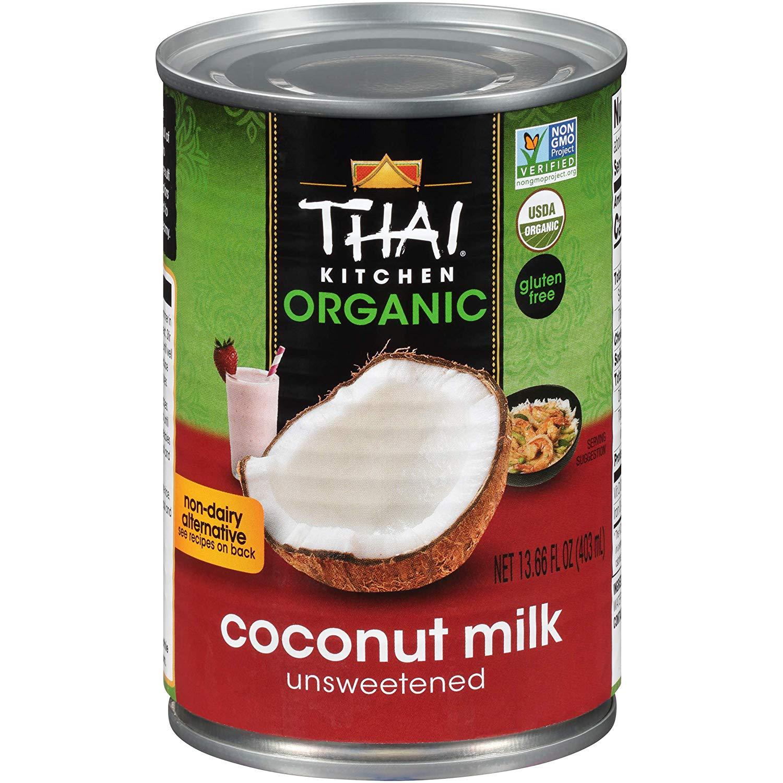 thai kitchen organic coconut milk.jpg
