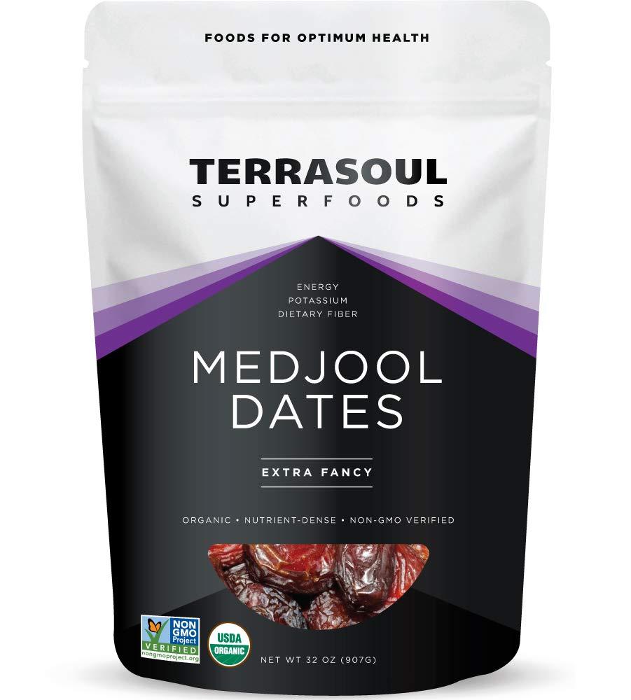 medjool dates.jpg