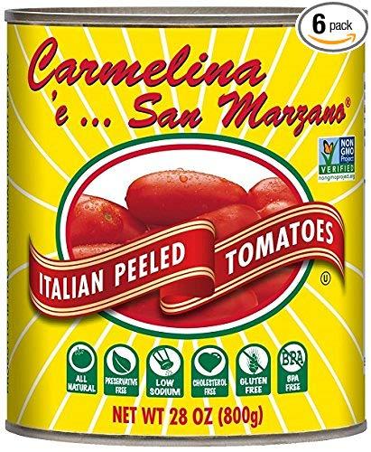 crushed tomatoes.jpg