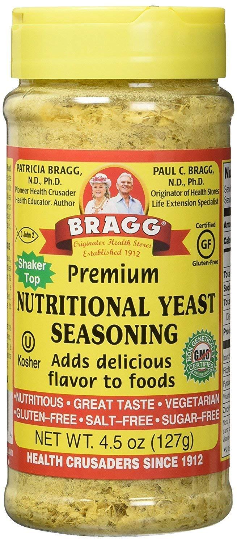 nutritional yeast.jpg