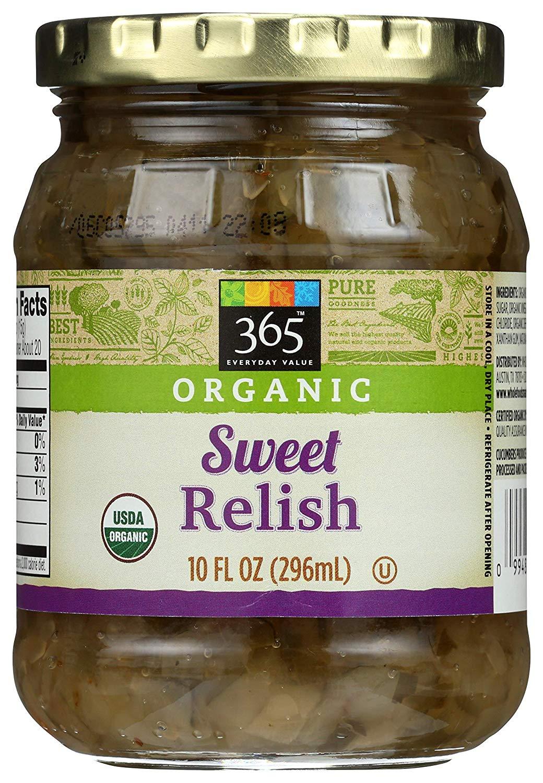 pickle relish.jpg