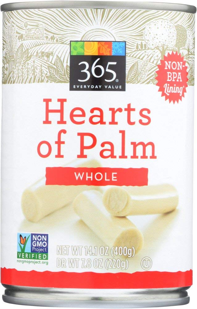 hearts of palm.jpg