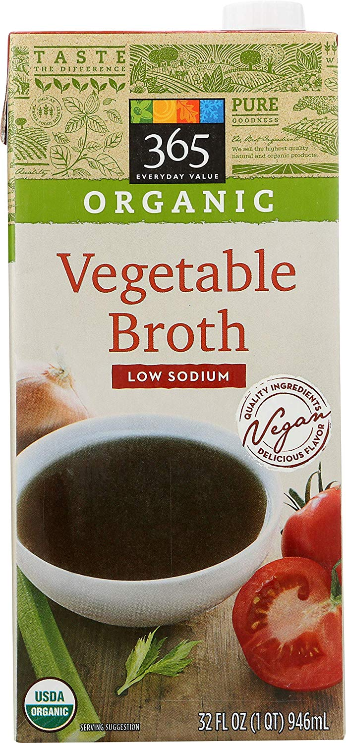 vegetable broth.jpg