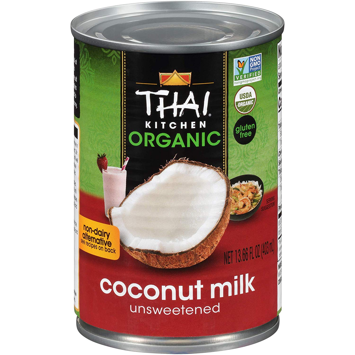 thai kitchen coconut milk.jpg