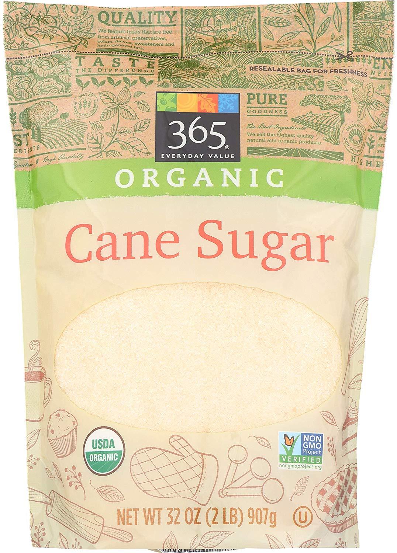 cane sugar.jpg