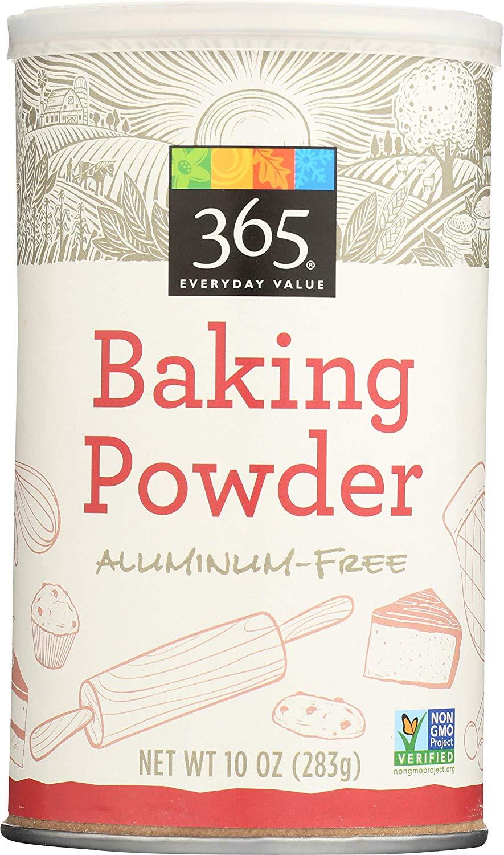 baking powder.jpg