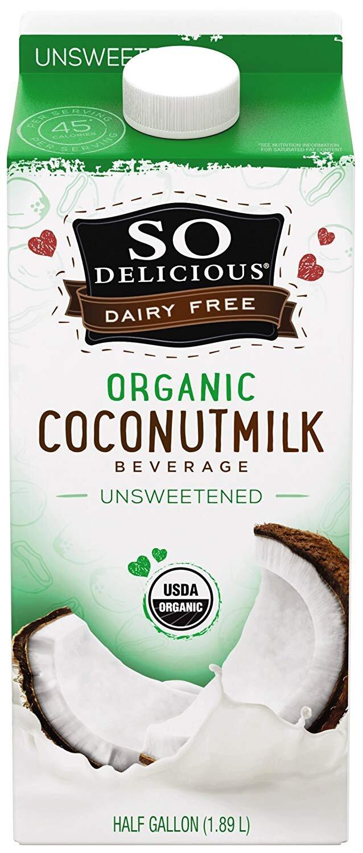 so delicious coconut milk.jpg