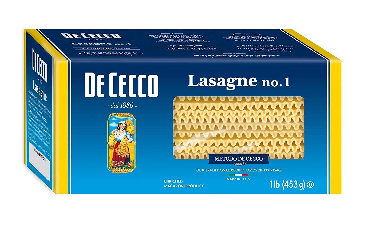 lasgana noodles.jpg