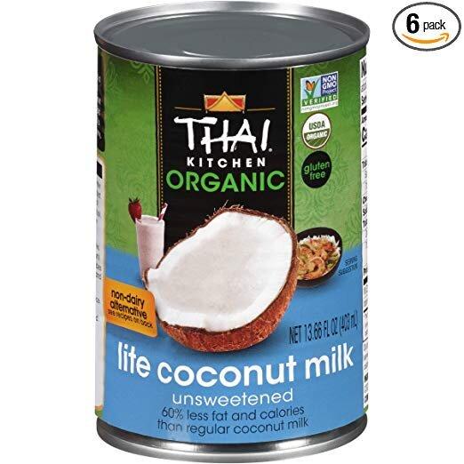 lite coconut milk thai kitchen.jpg