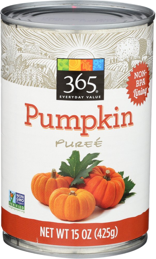 canned pumpkin.jpg