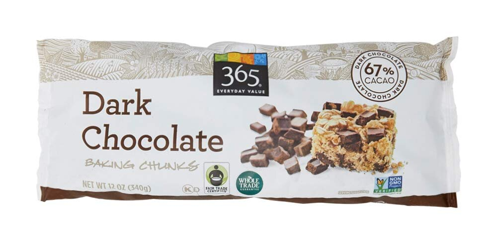 dark chocolate chunks.jpg