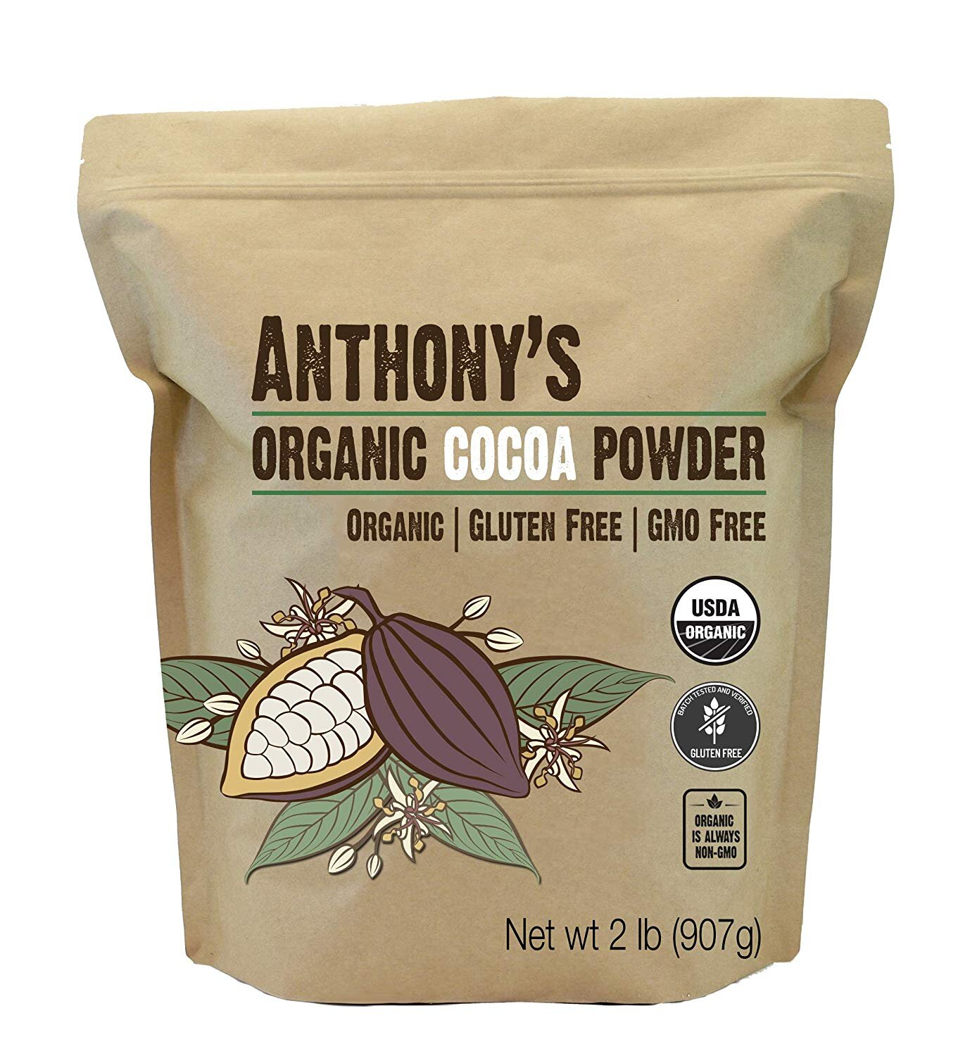 anthony's cocoa powder.jpg