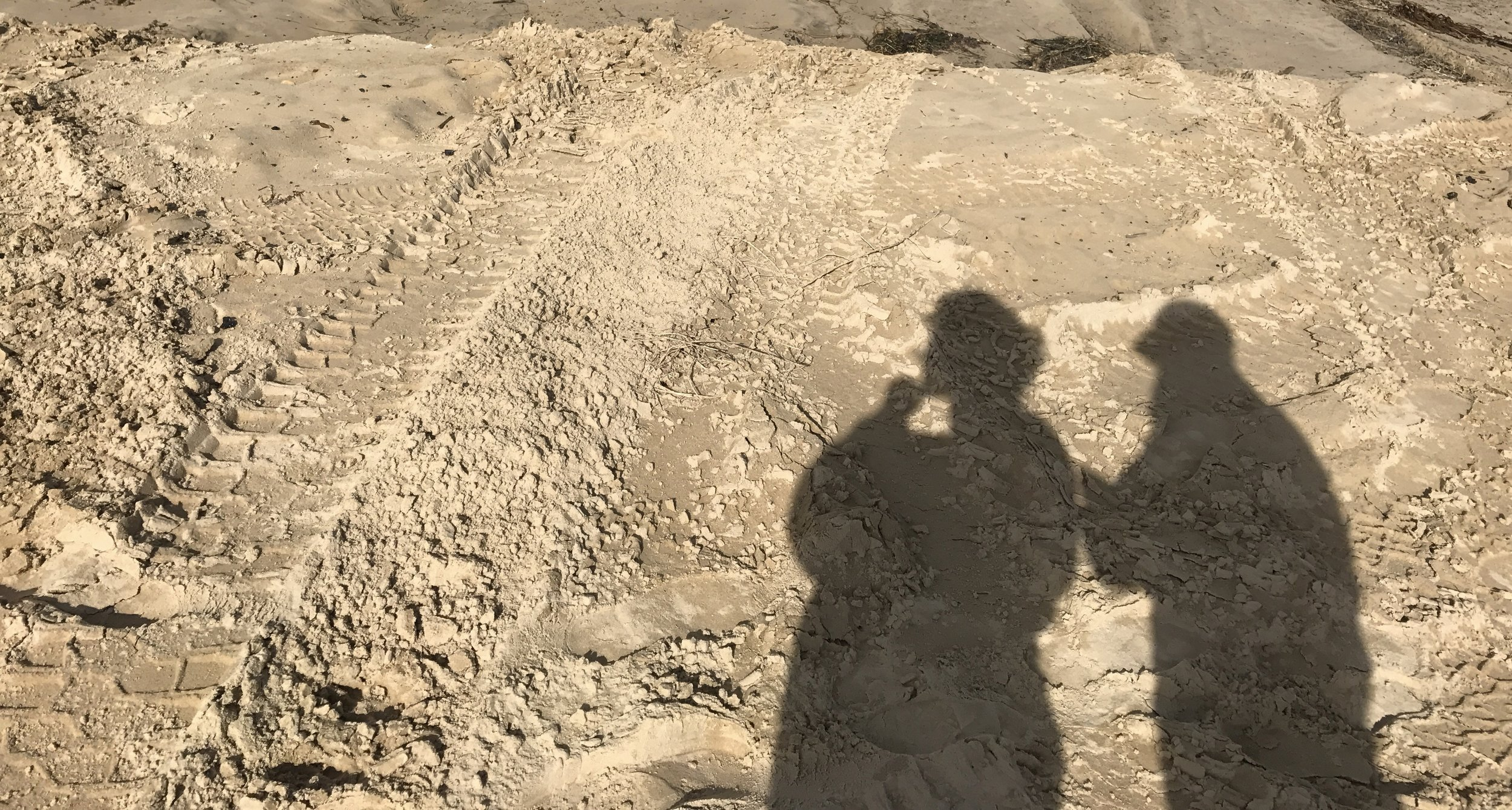 shadows_fotor.jpg