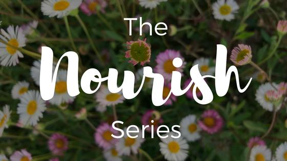 Nourishment Meditation Series.png