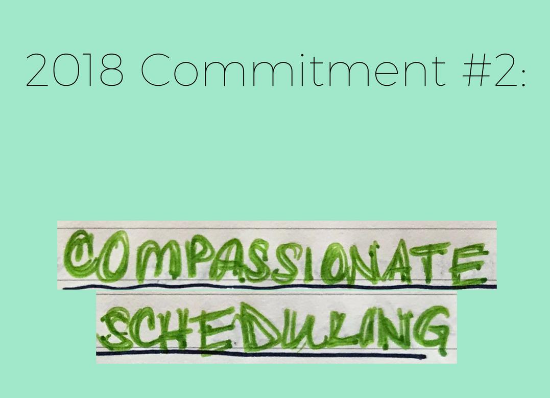 2018 schedule.png