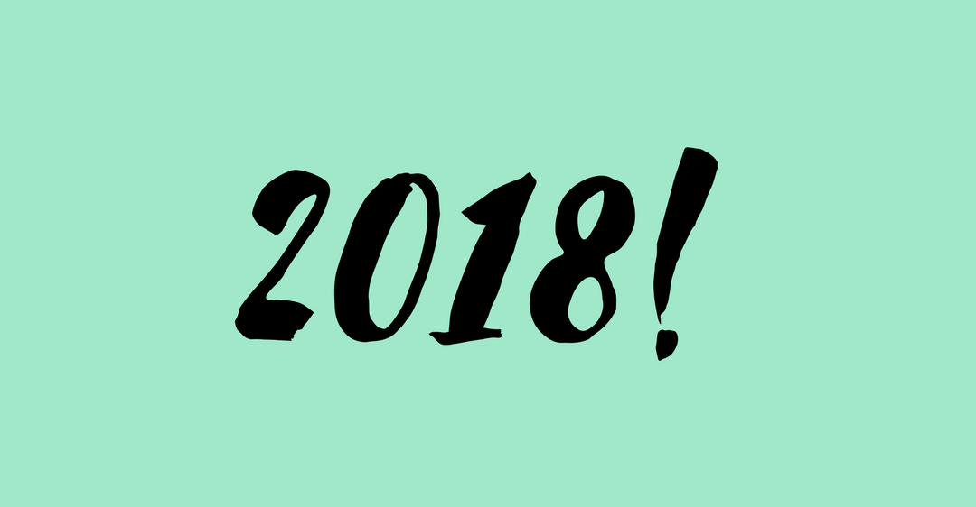 2018!.png