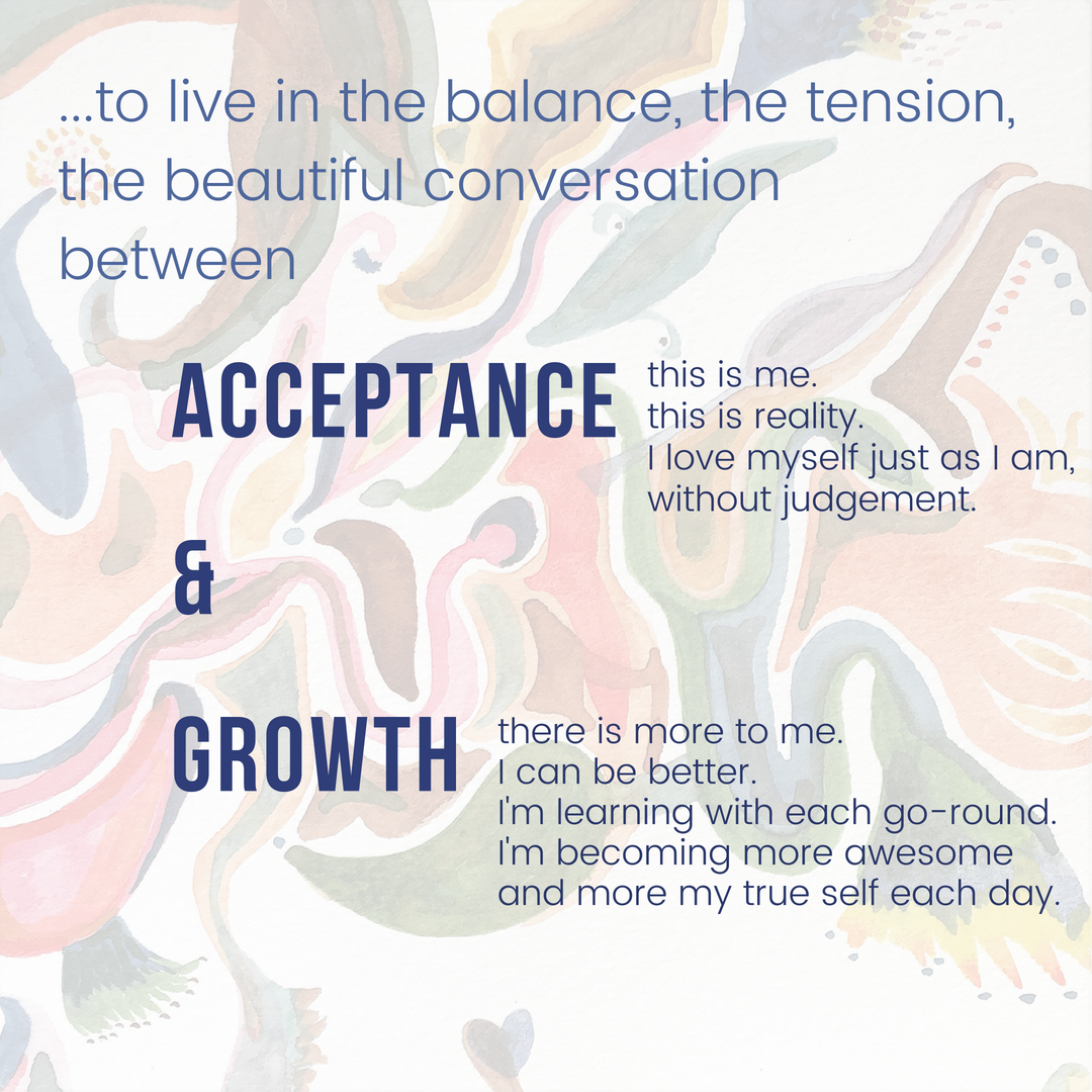 acceptance & growth.png