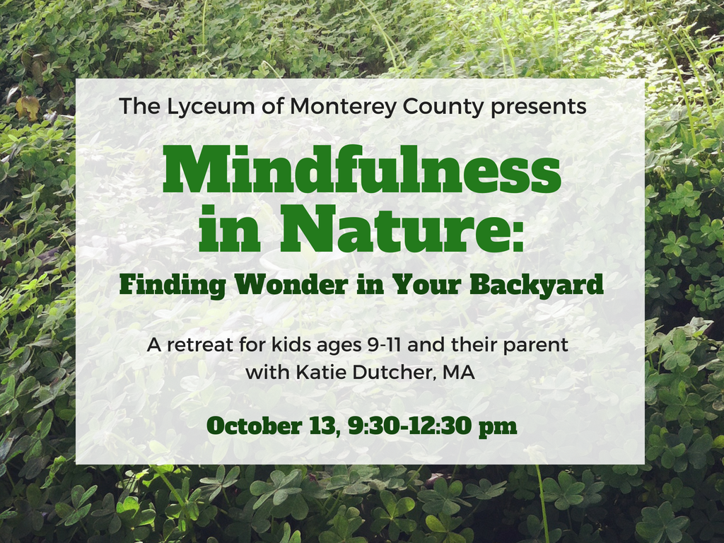 Lyceum mindfulness in nature-kd.png