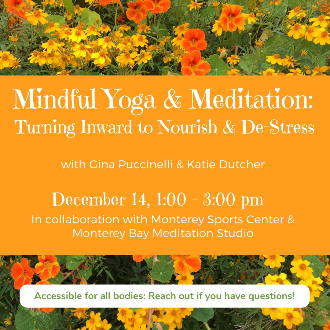 dec2019 MSC Mindful Yoga & Meditation.png