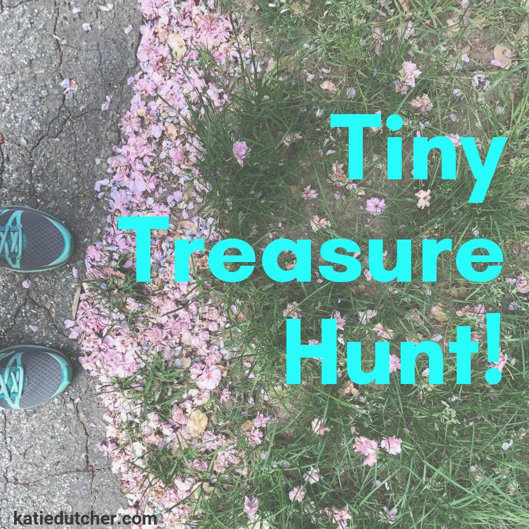 tiny treasure hunt.png