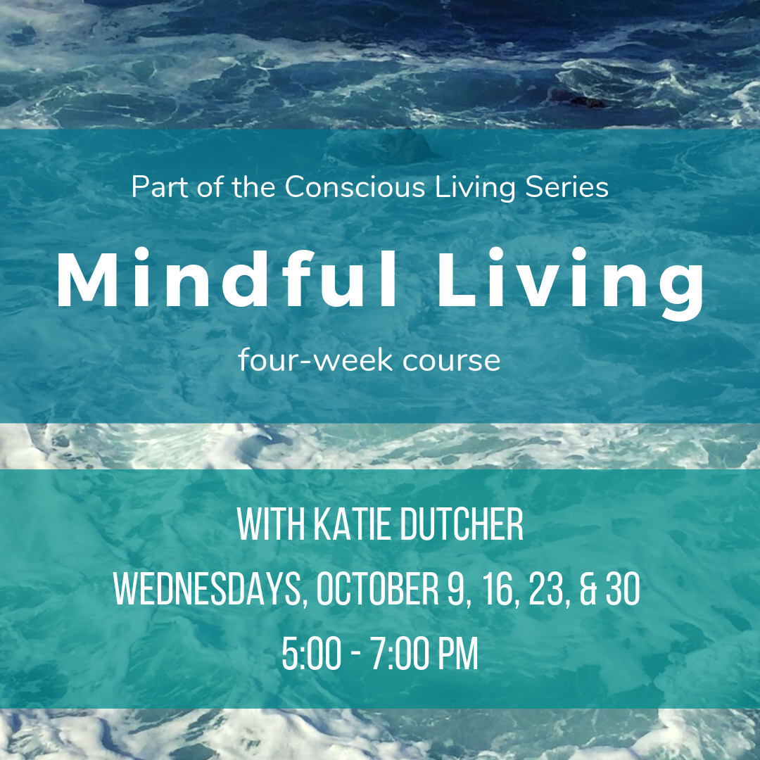 oct2019 mindful living.png