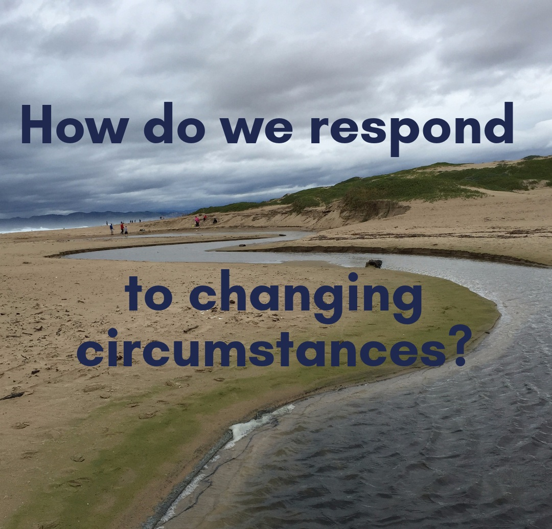 changing+circumstances.jpg