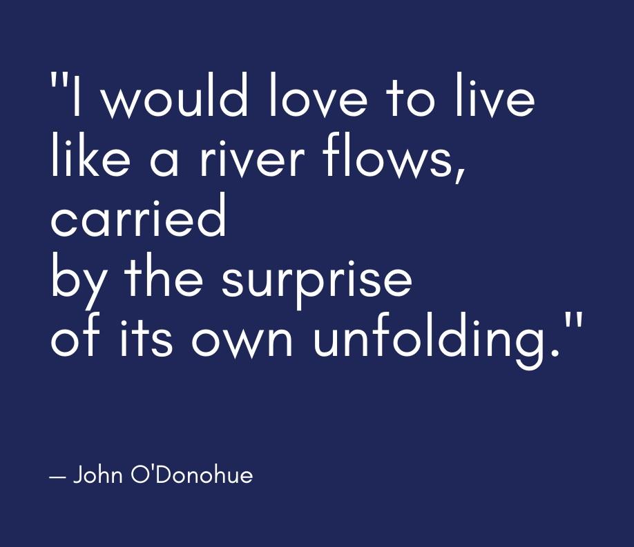 as+a+river+flows.jpg