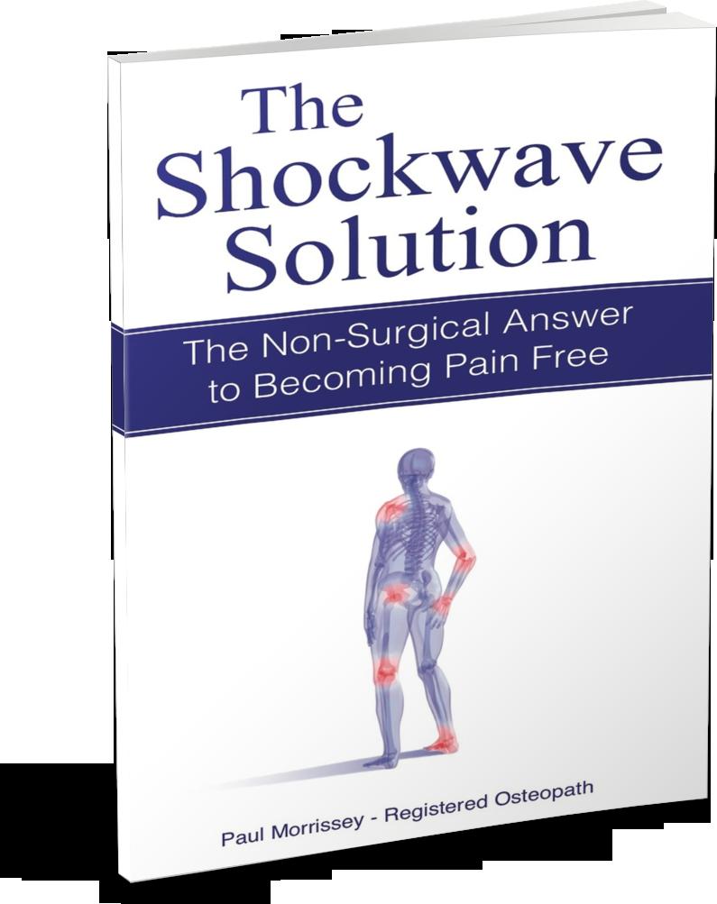 ShockwaveSolutionTransparent.png