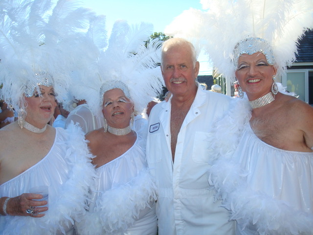 The White Party 9-10 134.jpg