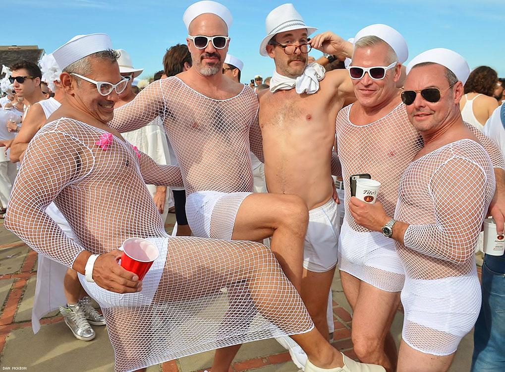 045-ptown-white-party-2017-dan-mckeon.jpg