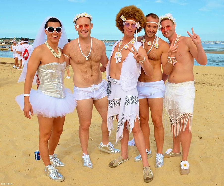 005-ptown-white-party-2017-dan-mckeon.jpg