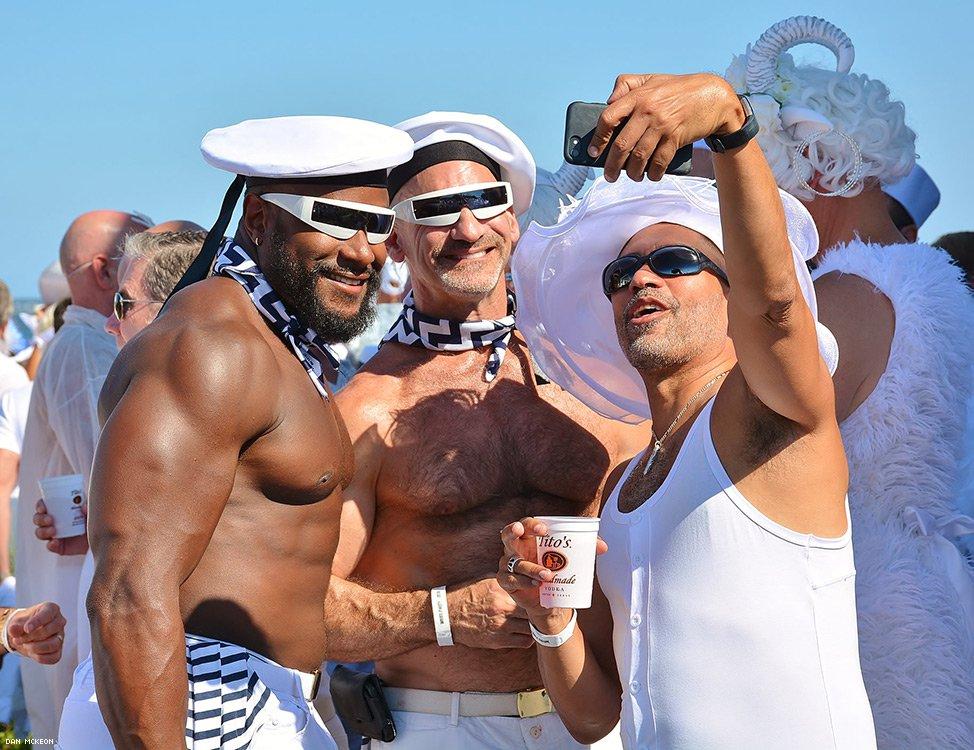 07-ptown-white-party-dan-mckeon-sept-2018.jpg
