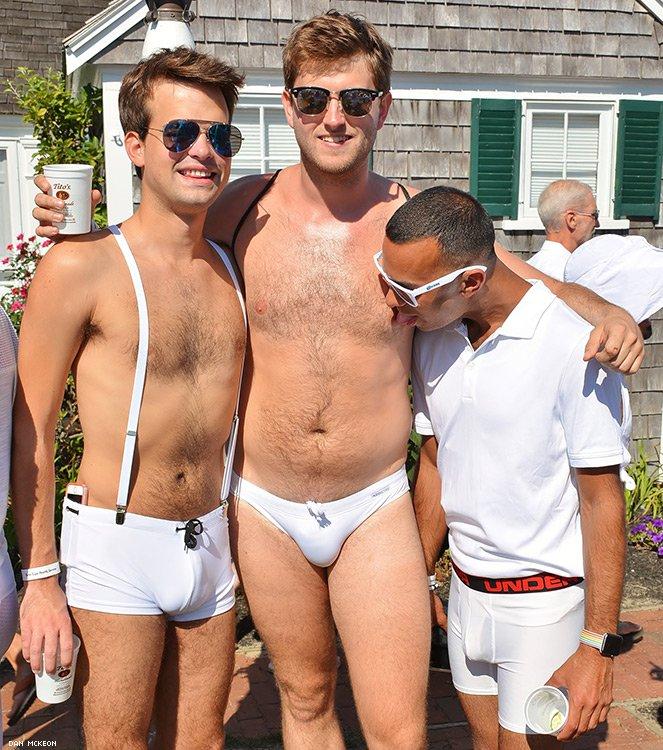 40-ptown-white-party-dan-mckeon-sept-2018.jpg