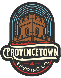 Provincetown Brewery.png