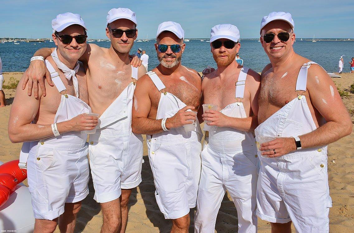 54-ptown-white-party-dan-mckeon-2019.jpg