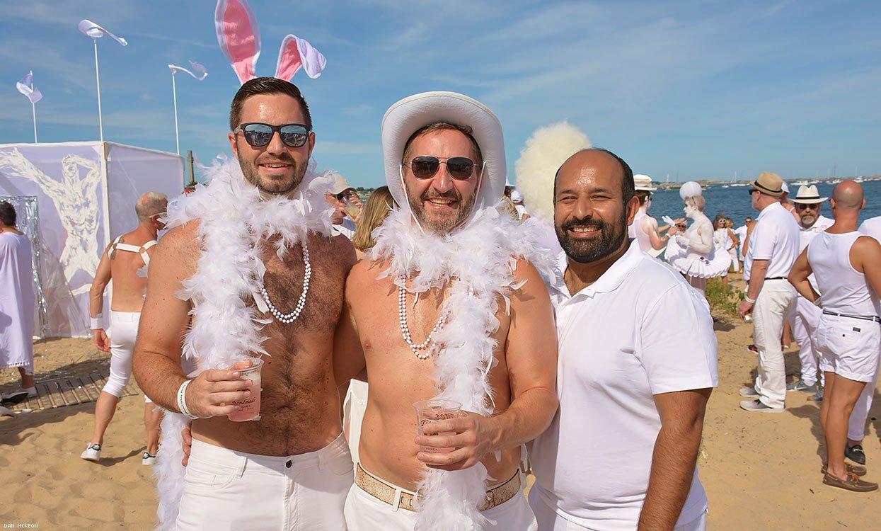 50-ptown-white-party-dan-mckeon-2019.jpg