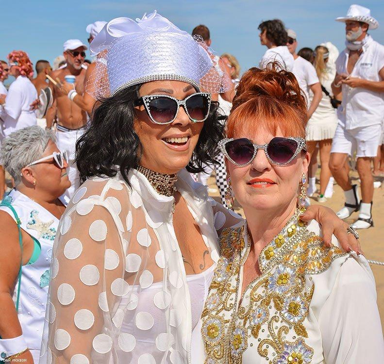 48-ptown-white-party-dan-mckeon-2019.jpg