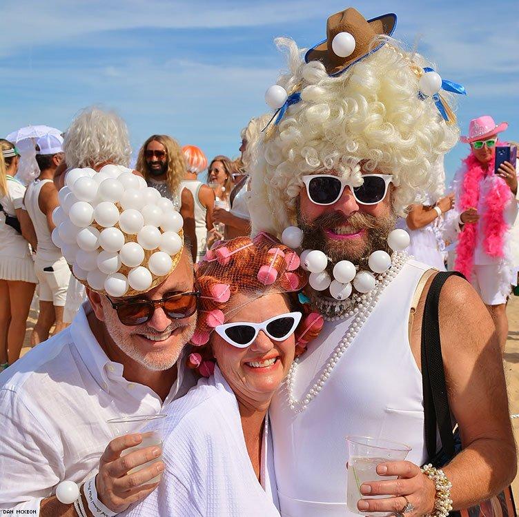 47-ptown-white-party-dan-mckeon-2019.jpg