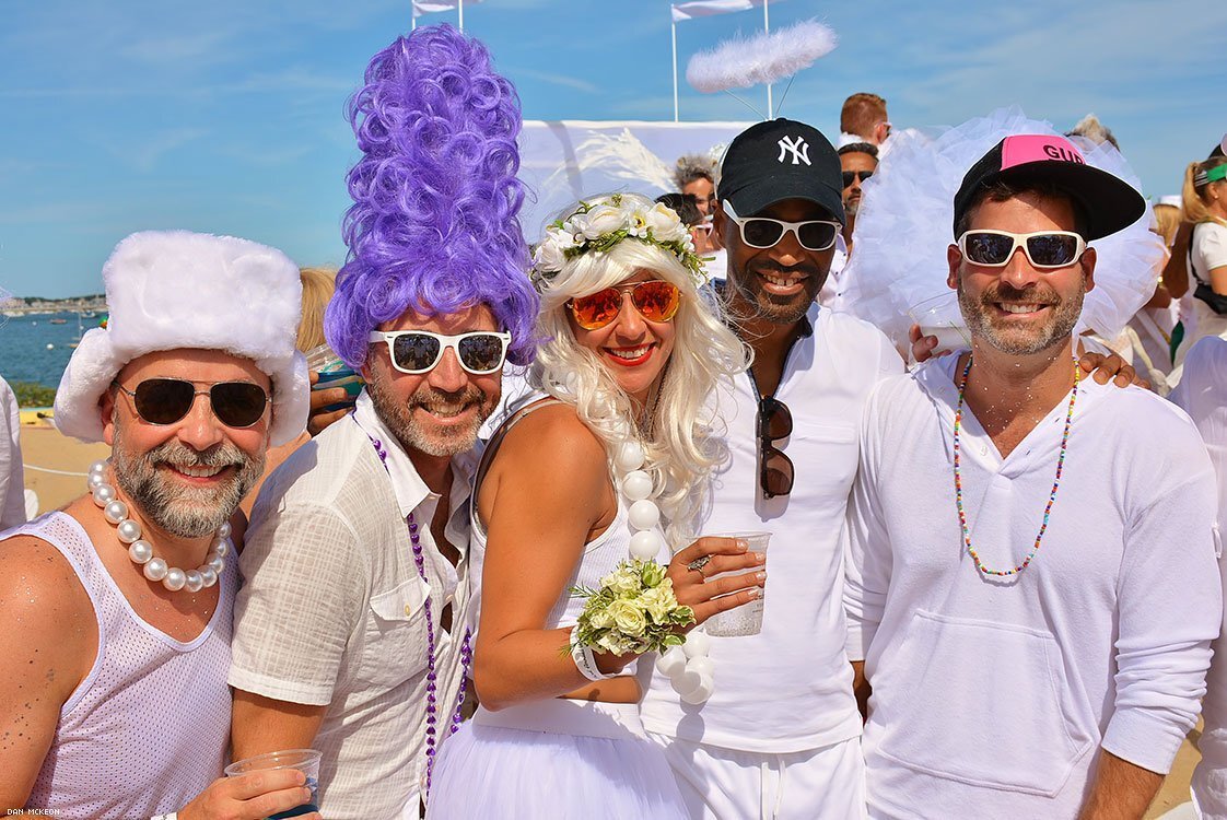 46-ptown-white-party-dan-mckeon-2019.jpg