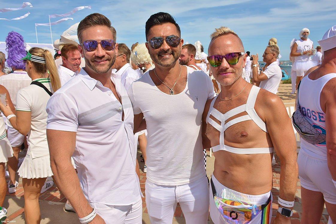 45-ptown-white-party-dan-mckeon-2019.jpg
