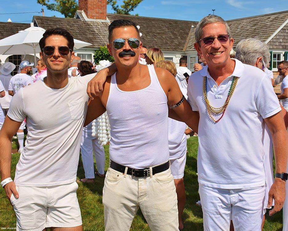40-ptown-white-party-dan-mckeon-2019.jpg