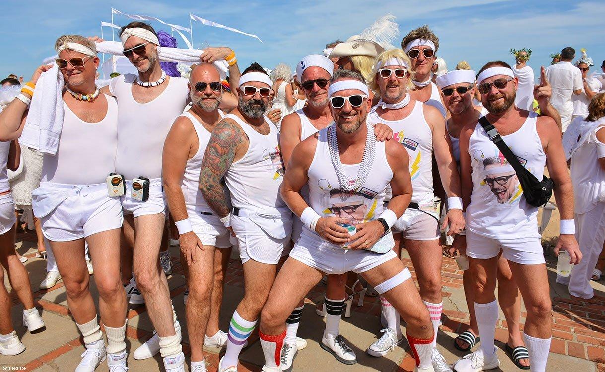 33-ptown-white-party-dan-mckeon-2019.jpg