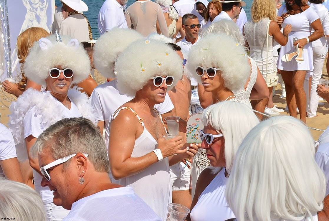 24-ptown-white-party-dan-mckeon-2019.jpg
