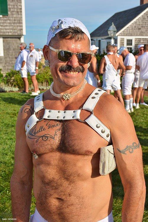 22-ptown-white-party-dan-mckeon-2019.jpg