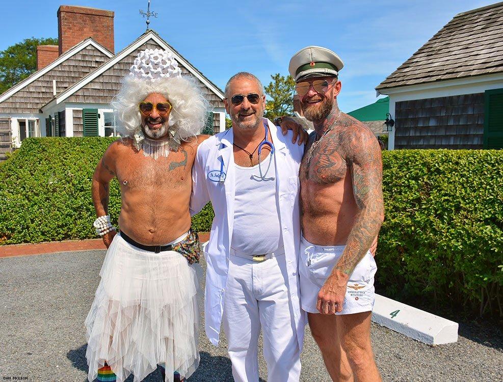 14-ptown-white-party-dan-mckeon-2019.jpg
