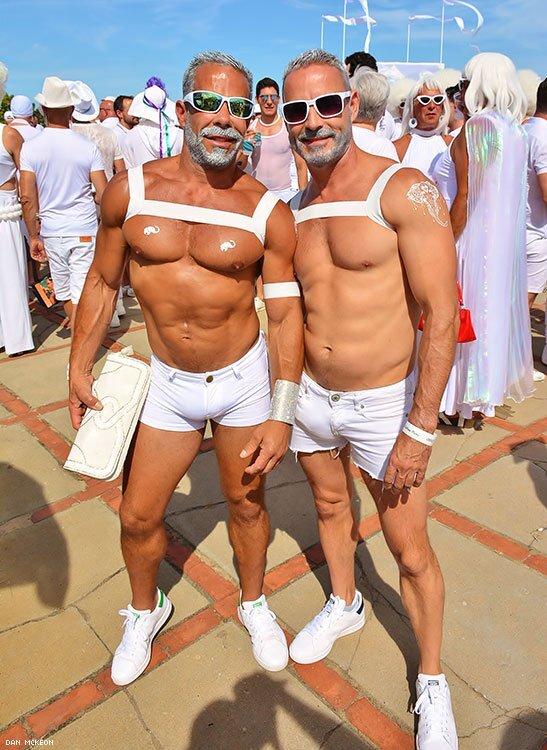 02-ptown-white-party-dan-mckeon-2019.jpg