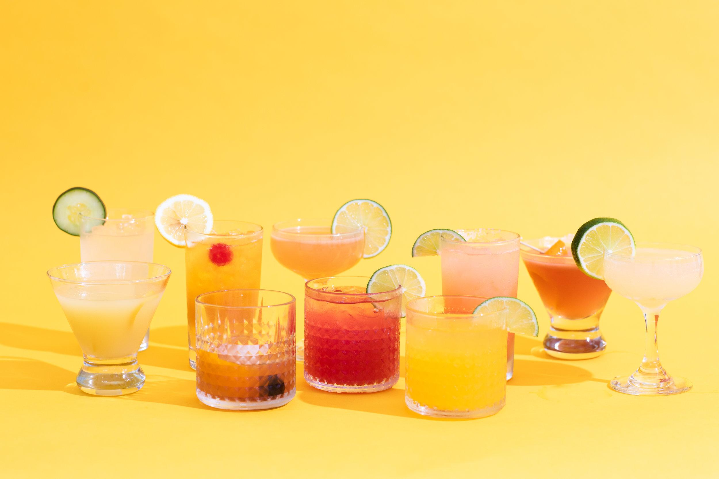 Paige_Newton_Headshot-Happy-Hour-Drink-Slingers_0300.jpg