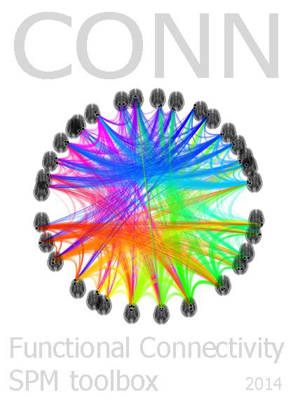 CONN_Image.jpg