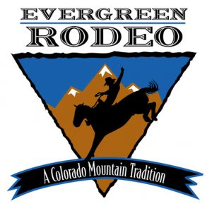 Evergreen-Rodeo-logo-300x292.jpg
