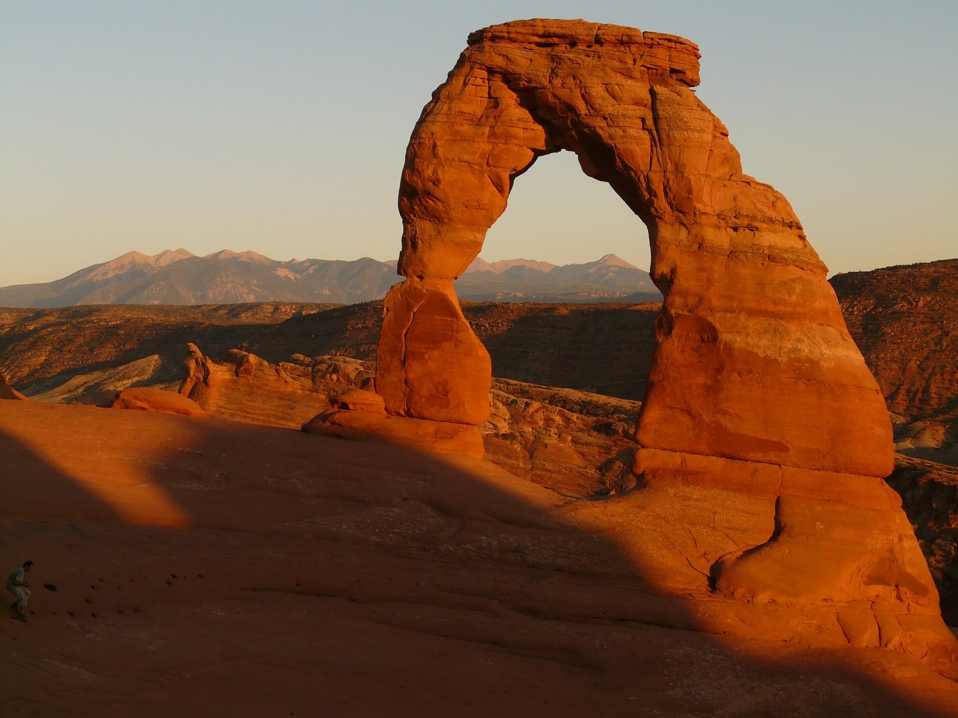 delicate-arch-4625_1920.jpg